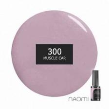 Naomi Gel Polish 6ml 300