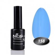 Nice Гель-лак № 158 12ml