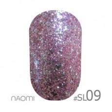 Naomi Self Illuminated Collection 6ml SI 09
