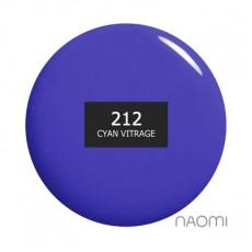 Naomi Vitrage Collection 6ml 212