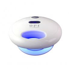 Лампа-LED OPI LG Dual Cure