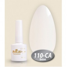 Nice Гель-лак COOL № 110-CА base 8.5ml