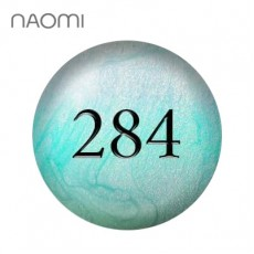 Naomi Pearl Radiance Collection 6ml 284