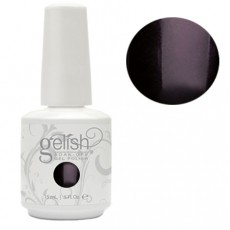 Gelish Harmony Original All About Me