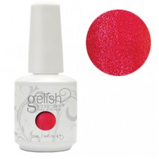 Gelish Harmony Original Big City Siren