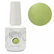 Gelish Harmony Original You`re Such a Sweet-Tart