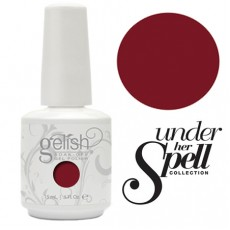 Gelish Harmony Original A Touch Of Sass