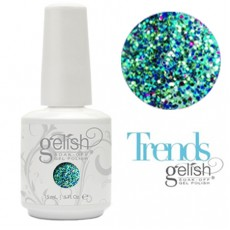 Gelish Harmony Original Getting Gritty With It