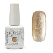 Gelish Harmony Oh What a Knight