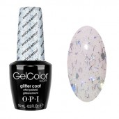 GelColor by O•P•I Which is Witch