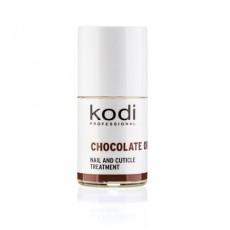 "Масло для кутикулы Kodi ""Chocolate"" 15ml"