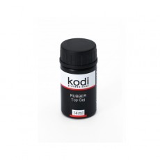 Kodi Rubber Top 14 ml