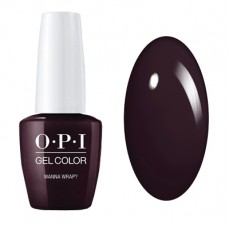 GelColor by O•P•I Wanna Wrap? ProHealth