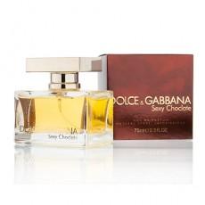 Dolce Gabbana Sexy Choclate edp 75 ml