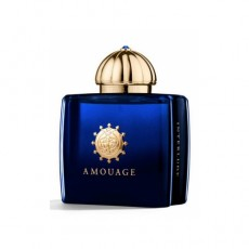Amouage Interlude Woman edp 100 ml