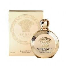 Versace Eros Pour Femme edp 100 ml