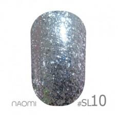 Naomi Self Illuminated Collection 6ml SI 10