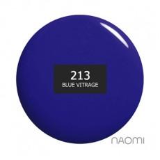 Naomi Vitrage Collection 6ml 213