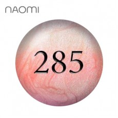 Naomi Pearl Radiance Collection 6ml 285
