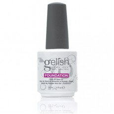 Gelish Harmony Original FOUNDATION / SOAK OFF BASE GEL
