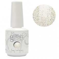Gelish Harmony Original Vegas Nights