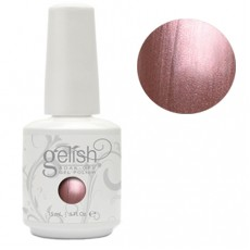 Gelish Harmony Original Glamour Queen