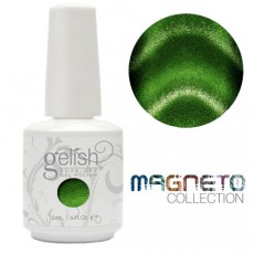 Gelish Harmony Original Polar Attraction