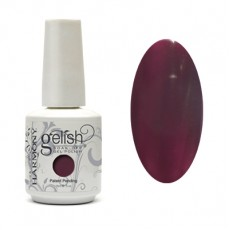 Gelish Harmony All About Me