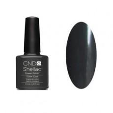 CND Shellac Asphal
