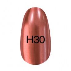 "Kodi ""Hollywood"" №H30"
