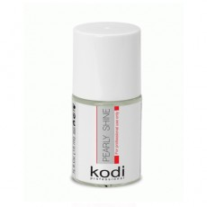Kodi Pearly Shine 15ml