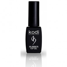 Kodi Rubber Top 8 ml