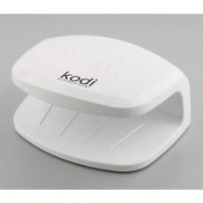 UV LED лампа Kodi 8 W с таймером 20 сек