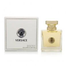 Versace Versace edp 100 ml