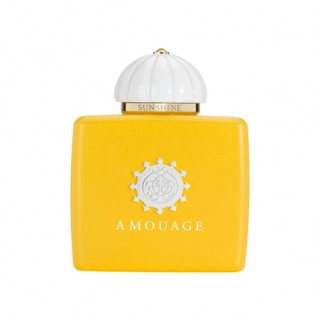 Amouage Sunshine Woman edp 100 ml