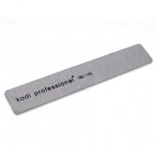 Пилка Прямоугольник Kodi (Grey) 180/100