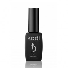 Kodi LINT BASE GEL 12ml