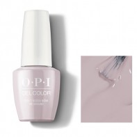 GelColor by O•P•I Dont Bossa Nova Me Around ProHealth