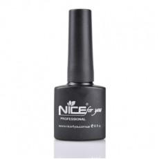 Nice KOGi Gel TOP coat 8.5ml