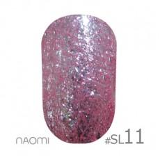 Naomi Self Illuminated Collection 6ml SI 11