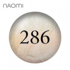 Naomi Pearl Radiance Collection 6ml 286