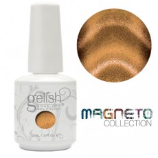 Gelish Harmony Original Dont Be SO Particular