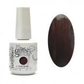Gelish Harmony Sweet Chocolate