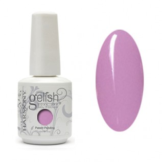 Gelish Harmony All Haile the Queen