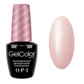 GelColor by O•P•I Pedal Faster Suzi