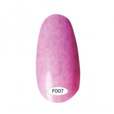 """Kodi """"Felt"""" №F007"""