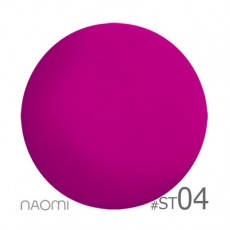 Naomi Soft Touch Collection 6ml ST 04