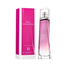 Givenchy Very Irresistible edt 75 ml