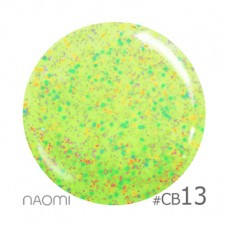 Naomi Candy Bar 6ml CB13