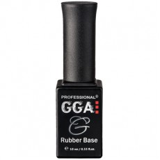 GGA Professional Rubber Base 10 ml